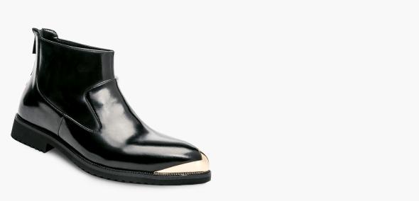 boot-men-min