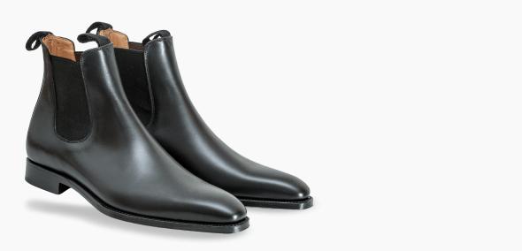 boot-women-min
